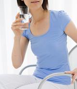 冷え性・便秘・頭痛・めまい・顎関節症等でお悩みの方も。